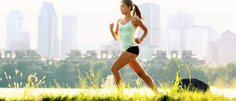 Cardio Exercise (2)