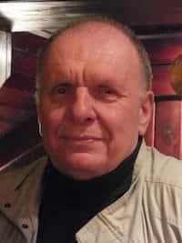 Milan Faltus