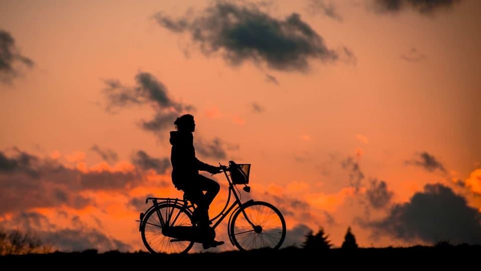 bike fitness women